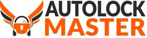 AUTOLOCKMASTER - Replacement Keys | Key Repairs | Vehicle Access