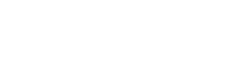 Autolockmaster Logo - AUTOLOCKMASTER - Replacement Car Keys | Car Key Repairs | Vehicle Access | Lost Car Keys